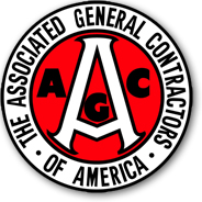 Member San Diego Associated General Contractors of America
